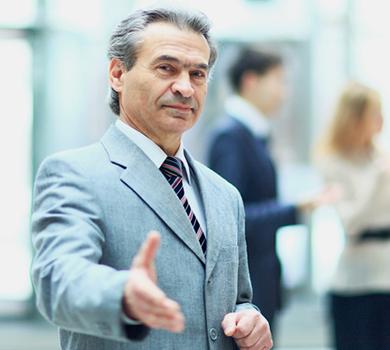 Rendre les entreprises plus <strong>PERFORMANTES</strong> en misant sur la conformité et l'optimisation des processus